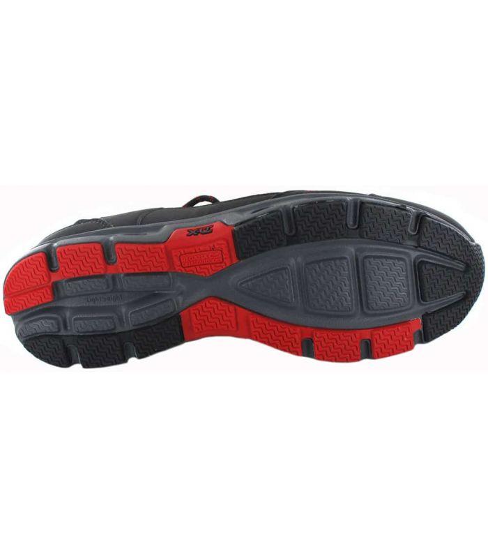 Regatta Sandals Samaris Crosstrek - Shop Sandals/Man Chancets