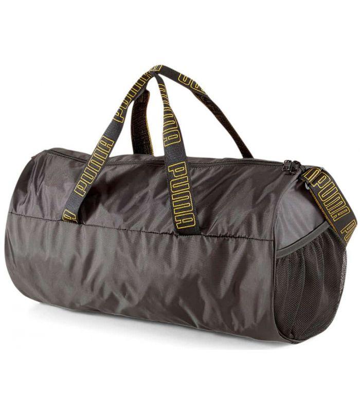 Puma Bag AT ESS Barrel - Backpacks-Bags