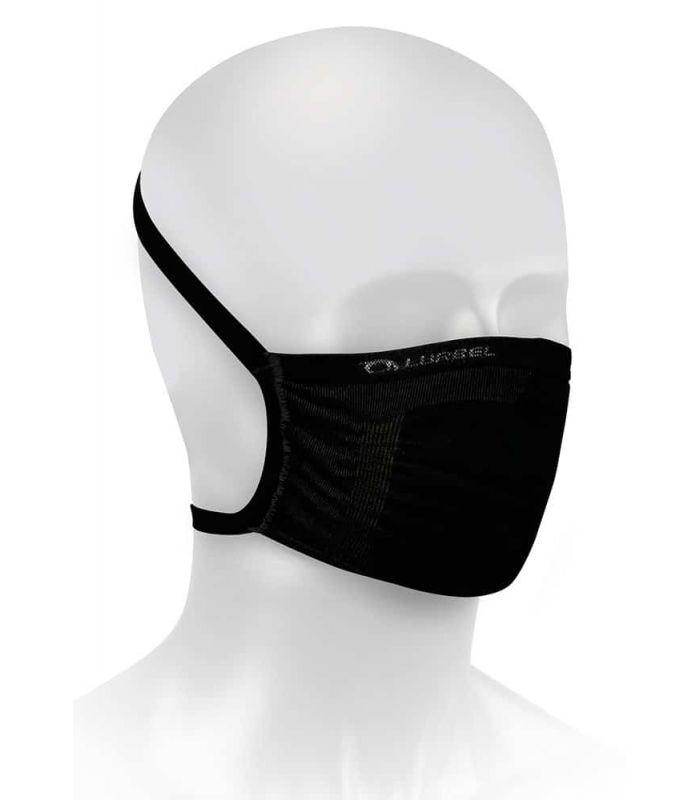 Lurbel Mask Face - Sports Masks