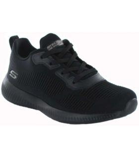 Skechers Difficile de Parler de Skechers Chaussures de Femmes de mode de Vie Décontracté Tailles: 36, 37, 38, 39, 40, 41;