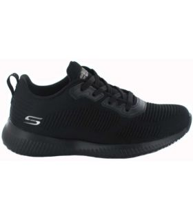 Skechers Tough Talk Skechers Shoes Women's Casual Lifestyle Sizes: 36, 37, 38, 39, 40, 41; Color: black