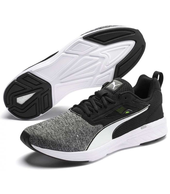 Puma NRGY Rupture - Mens Running Shoes