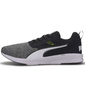 Puma NRGY Rupture Chaussures Puma Homme Chaussures de course Running Tailles: 36, 37, 38, 39, 40, 41, 42, 43, 44, 44,5