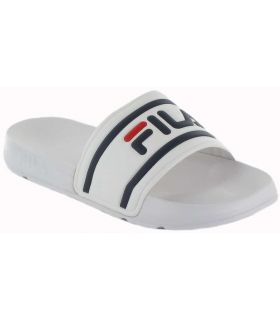Row Morro Bay Slipper 2.0 Row Shop Sandals / Flip-Flops Man Sandals / Flip-Flops Sizes: 41, 42, 43, 44, 45