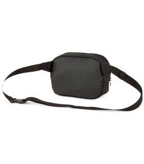 Puma Fanny pack de Phase Noir Puma fanny packs - Porta documents, Sacs à dos de Montagne Couleur: noir
