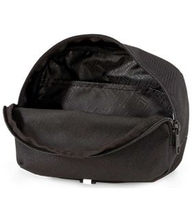 Puma Fanny pack Phase Black Puma fanny packs - Porta documents Backpacks Mountain Color: black