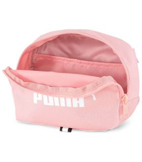 Puma Fanny pack Phase Pink Puma fanny packs - Porta documents Rucksacks Mountain Colour: pink