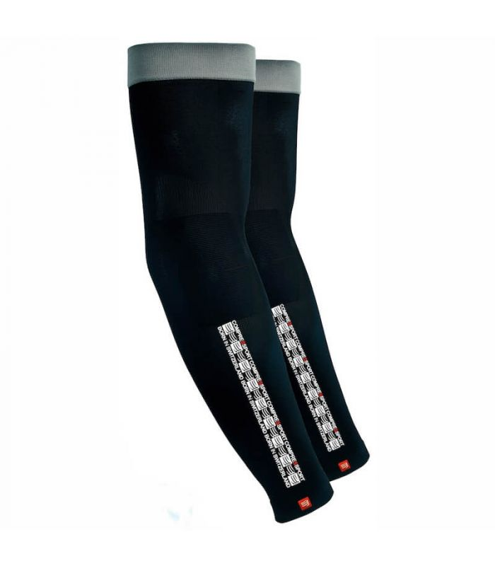 Compressport Pro Racing Armsleeve Compression