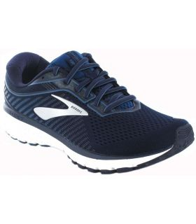 Brooks Ghost 12 438 - Mens Running Shoes