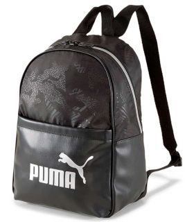 Puma WMN Core Up Black