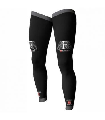 Compressport Full Leg