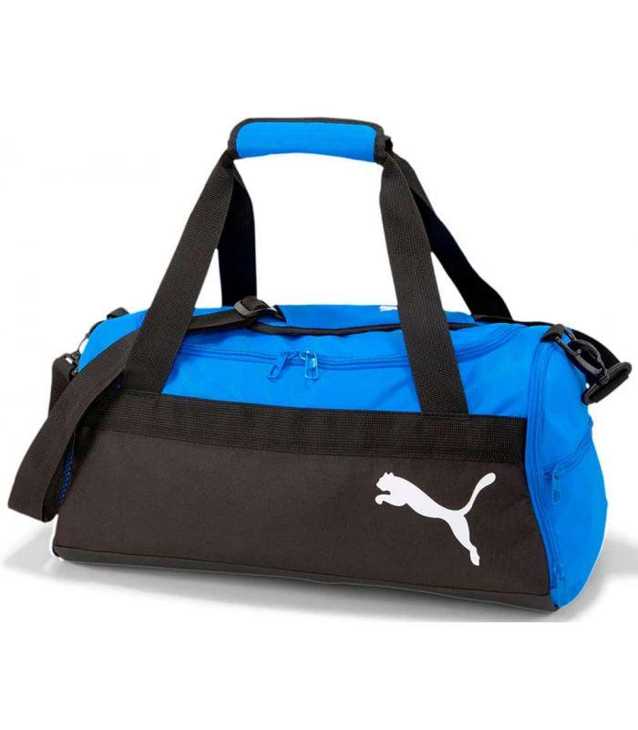 Puma TeamGOAL 23 Teambag S