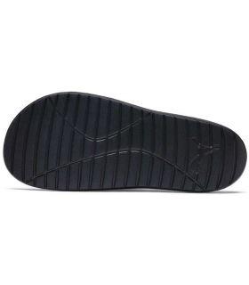 Puma flip Flops Divecat v2 Black