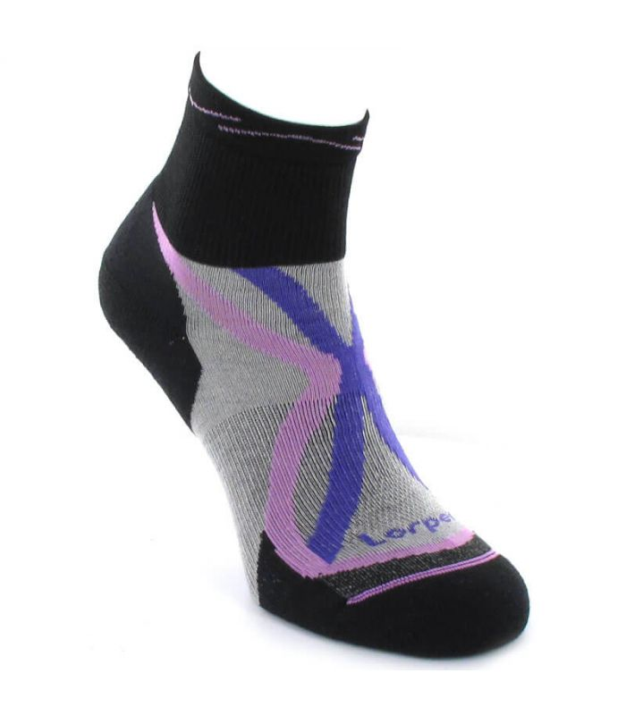 Lorpen XTRW Lorpen Calcetines Trail Running Zapatillas Trail Running