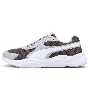 Puma '90s Runner Grey