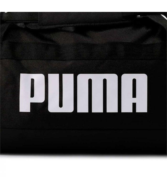 Puma Mochila Challenger Duffel M Pro - Mochilas - Bolsas