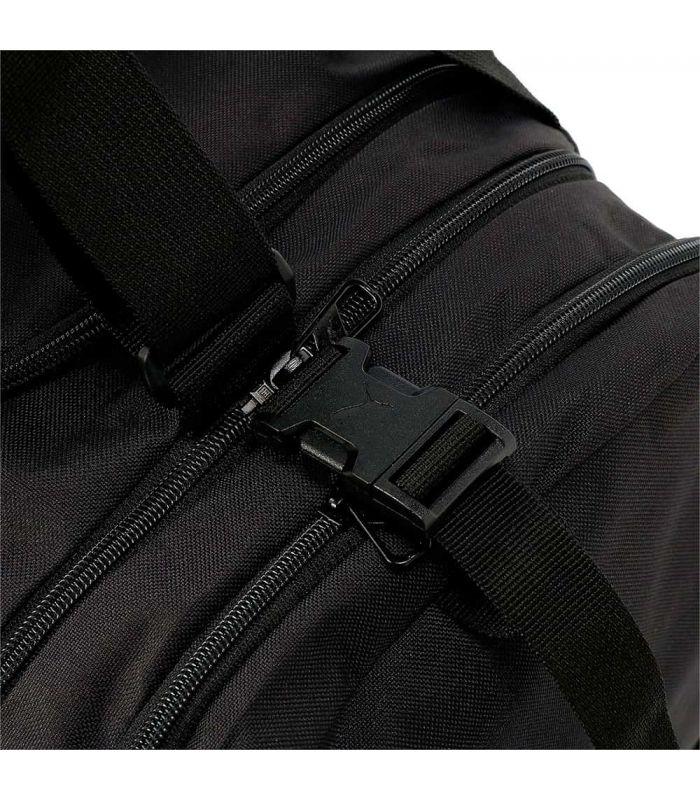 Puma Backpack Challenger Duffel M Pro - Backpacks-Bags