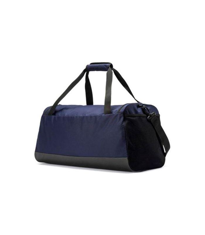 Puma Bag Challenger Blue - Backpacks-Bags