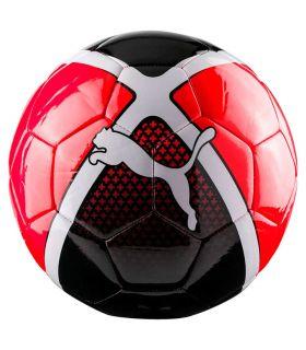 Puma Ball Evo Room AW17 - Footballs Football