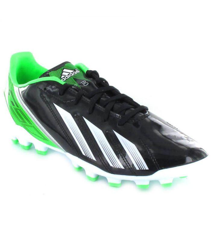 Adidas F10 TRX AG