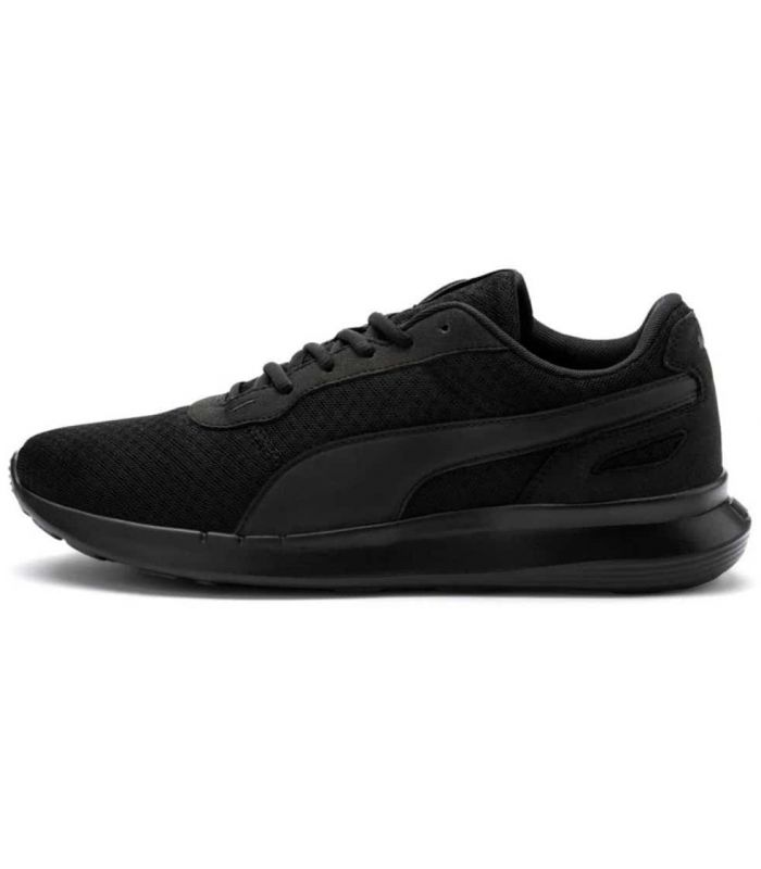 Puma ST Activer Puma Chaussures Casual Homme Lifestyle