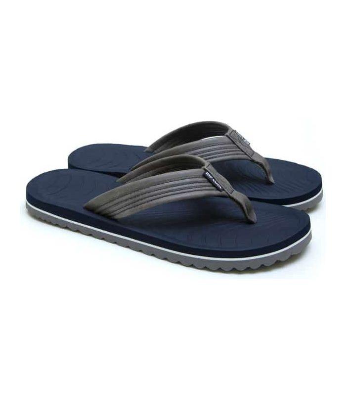 Rip Curl Dbah Blue - Shop Sandals / Flip-Flops Man