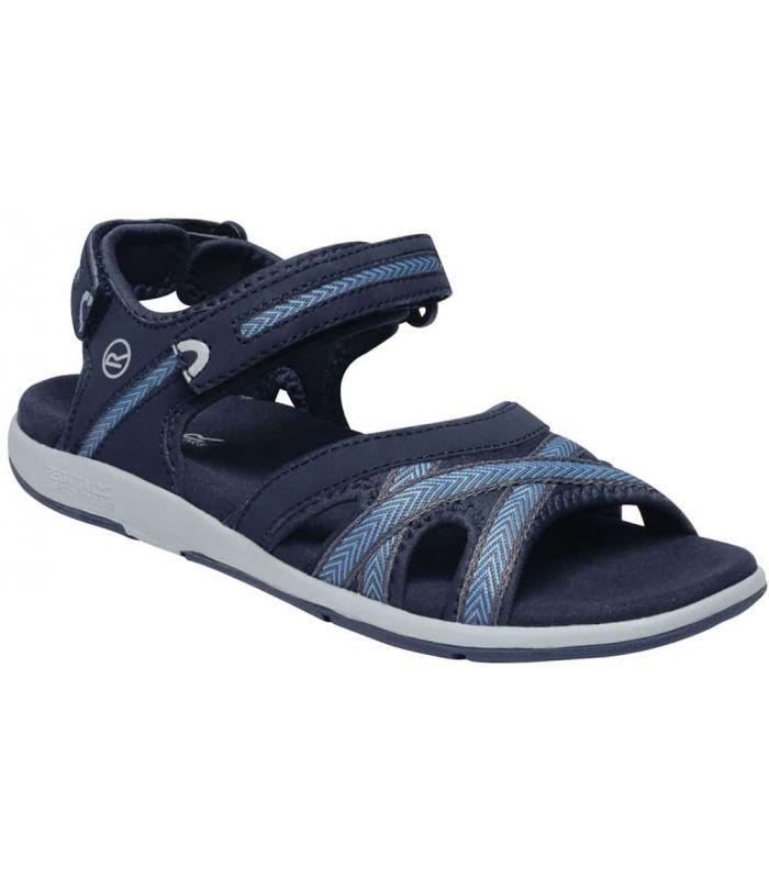Regatta Lady Santa Clara - Shop Sandals / Flip Flops Women