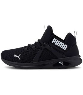 Puma Enzo 2 Noir