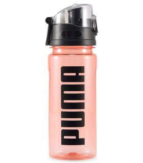 copy of PUMA TR Botella Sportstyle