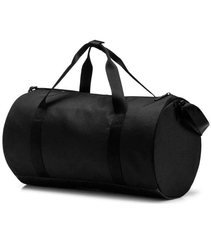 Puma Bolsa Core Barrel Bag S - Mochilas - Bolsas
