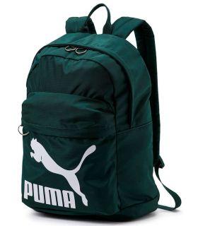 Puma Originals-Sac À Dos