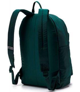 Puma Originals Backpack Puma Mochilas - Bolsas Running