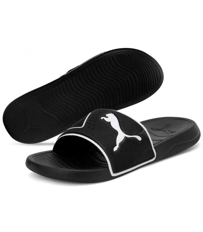 copy of Puma Flip flop Popcat 20 TS Black