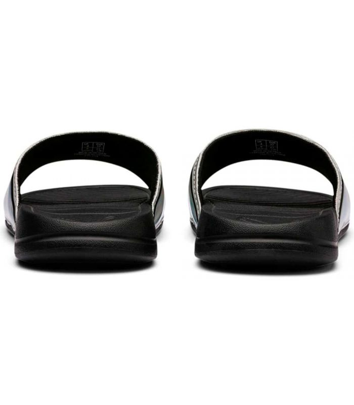 Puma Popcat 20 Iri Wns Gray - Shop Sandals/Women's Chanclets