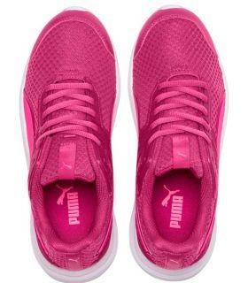 Puma Radioing Pro Chaussures Puma Femme Chaussures De Course