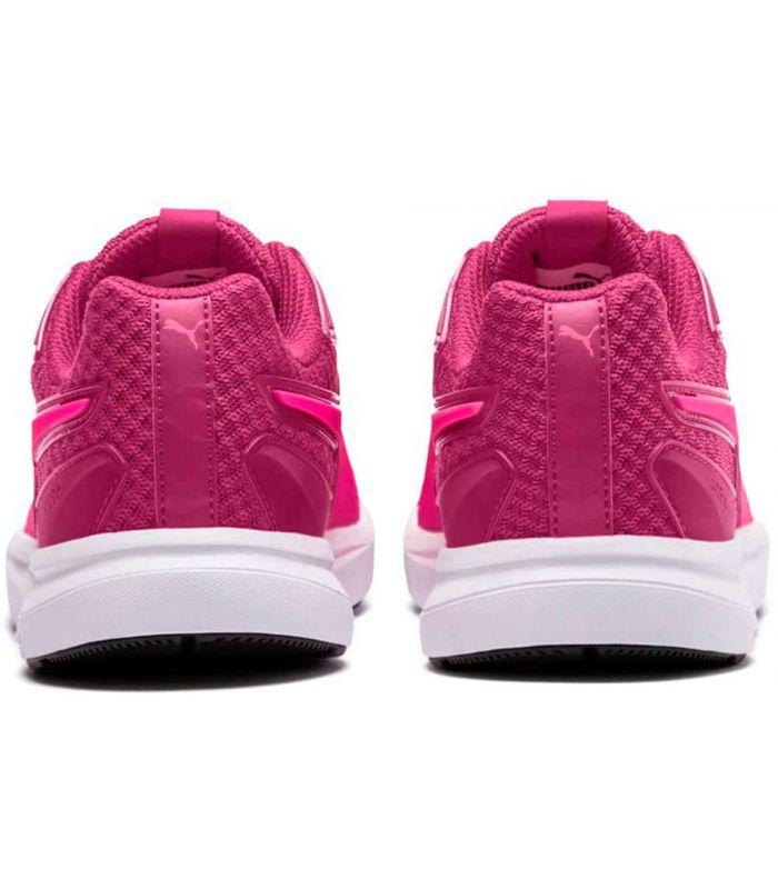 Puma Escaper Pro - Zapatillas Running Mujer