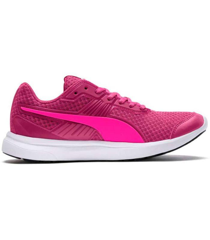 Puma Radioing Pro - Running Women's Sneakers