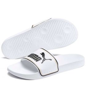 Puma flip Flops Leadcat FTR White Puma Shop Sandals / flip-flops Man Sandals / flip-flops Sizes: 38, 39, 40,5;