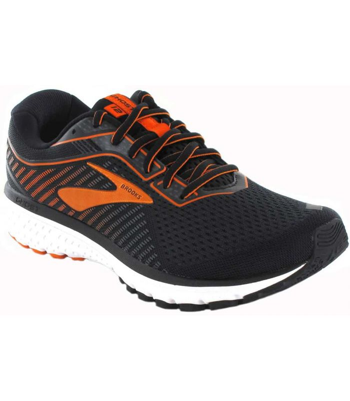 copy of Brooks Ghost 12 lc