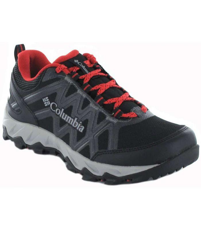 Columbia Peakfreak X2 OutDry W - Zapatillas Trekking Mujer