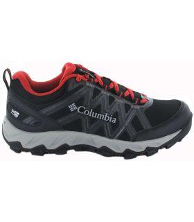 Columbia Peakfreak X2 OutDry