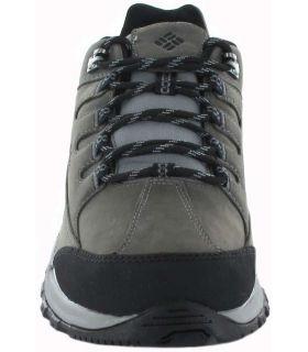 Columbia Terreborn II Outdry - Running Shoes Trekking Man