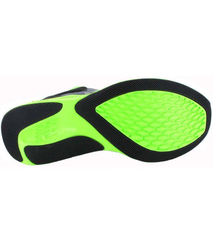 New Balance MPESULL1 - Mens Running Shoes