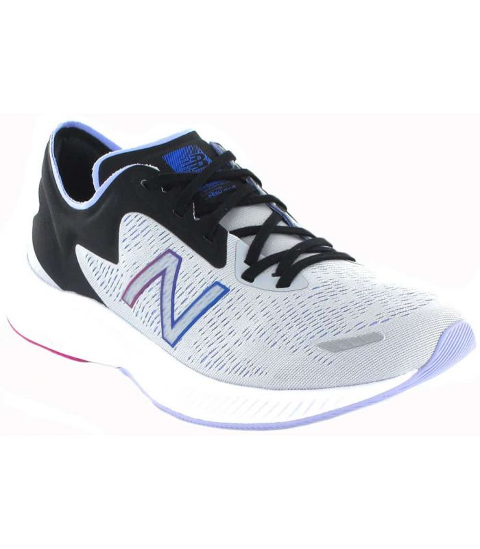 copy of New Balance MPESULL1