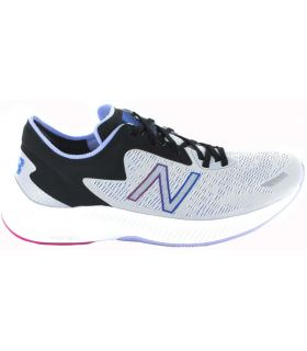 New Balance WPESULM1 New Balance Zapatillas Running Mujer Zapatillas Running Tallas: 37,5, 38, 39, 40, 40,5, 41; Color: