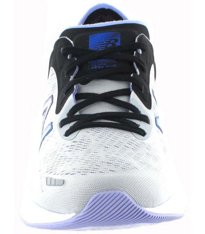 New Balance WPESULM1 - Running Women's Sneakers