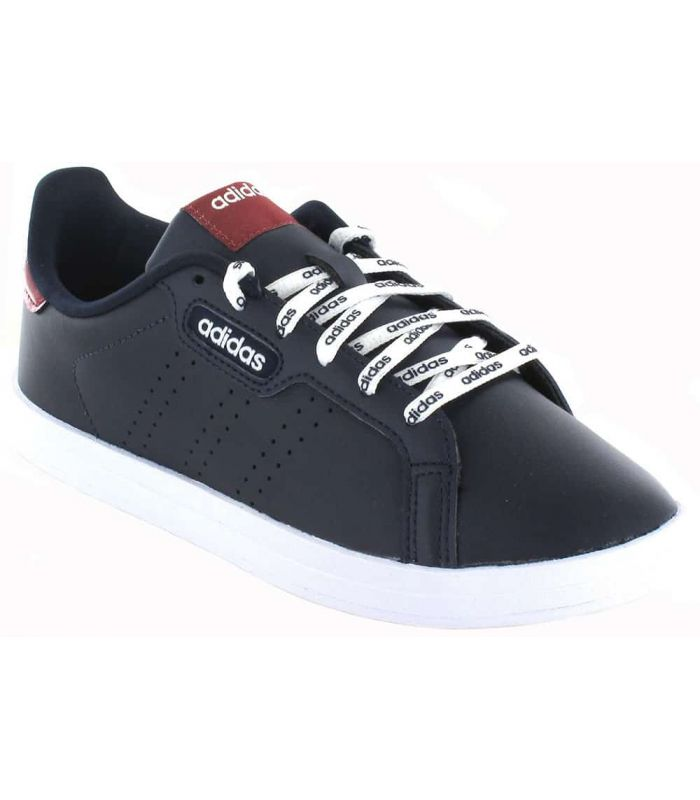 Adidas Courtpoint Cl X - Casual Footwear Woman