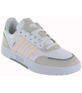 Adidas Courtmaster - Casual Shoe Woman