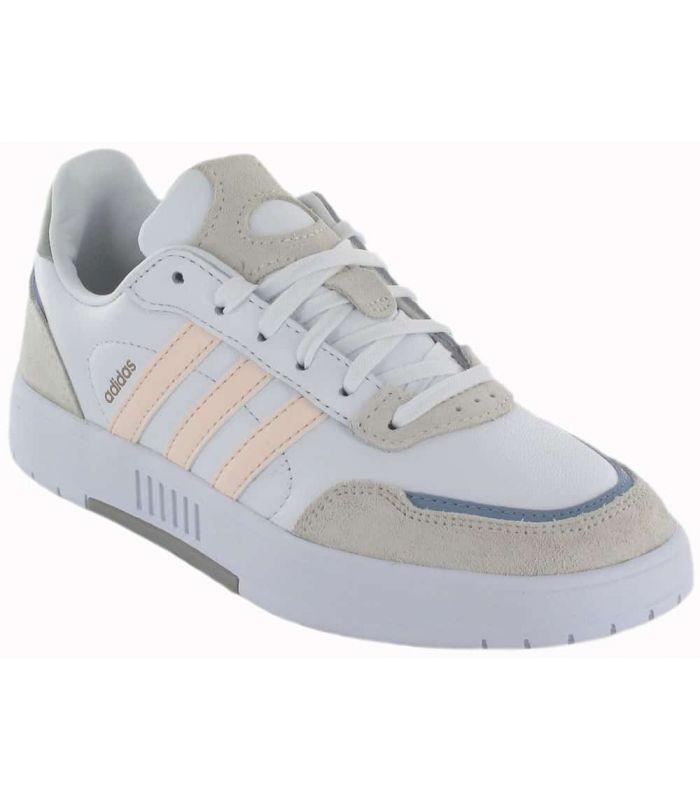 Adidas Courtmaster - Casual Footwear Woman