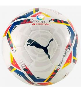 Puma Balon LaLigue Accelerate - Les Ballons De Football